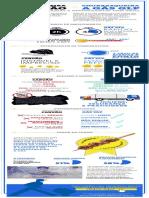 INFO_CARVAO_VS_GLP_VF30818.pdf