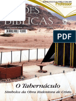 REVISTA-ADULTOS-2°-TRIMESTRE-2019.pdf