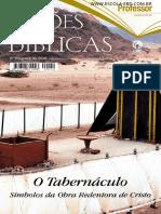 REVISTA-ADULTOS-2°-TRIMESTRE-2019.pdf