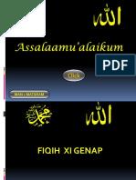 9321_Fiqih XI Genap MAN 2