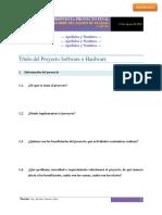 plantilla - Propuesta de Proyecto Final Matematicas Discretas v31.docx