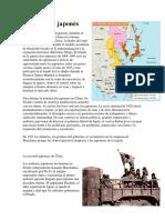 Militarismo japonés-richard curiosidades.docx