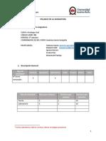 Sylllabus MORF 300 2019-10.pdf
