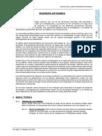 Apuntes de Clase Ingeniería Antisísmica.pdf