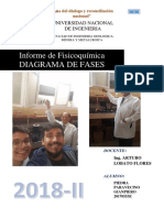 TERCER LABO DE FICO.docx