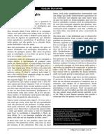 conversacao-em-ingles.pdf