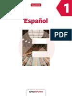 Ejercicio Práctica 5 Subgéneros_1_espanol.pdf