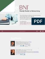 BNI_Networking_Guide_Dr_Ivan_Misner_Final.PDF