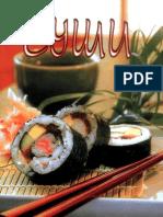 Sushi_euro.pdf