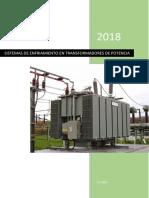 sistemas-de-enfriamiento-en-transformadores-de-potencia (1).docx