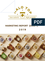 Halo Top Marketing Report Draft - GROUP 3.pdf