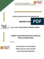 Diseño_de_Sistema_de_Riego_Automatizado.docx