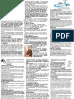 Cancionero Encuentro Decanatal.pdf