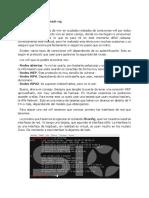 Hackear Wifi con aircrack-ng.docx