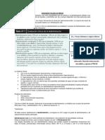 DESHIDRATACION EN NIÑOS.docx