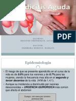apendecitis-aguda.pptx