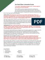 Proposal-sample-1-FYP-CAPSTONE-I-Copy.docx