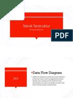 Teknik Terstruktur_DFD.pdf