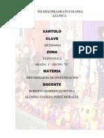 ZANTOLO.docx