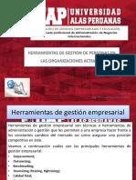 u1_s4_herramientas de Gestion de Personas