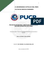 pERFORACION Y VOLADURA COSTOS_MINA_COBRE.pdf