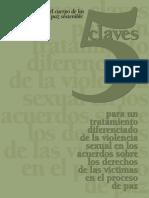 Libro_Cinco_Claves_Final.pdf