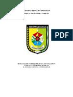 PEDOMAN PENGORGANISASIAN INSTALASI LABORATORIUM.docx
