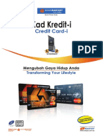 Borang+Kredit+Kad+A4.pdf