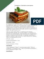 Melanzane alla parmiggiana.docx