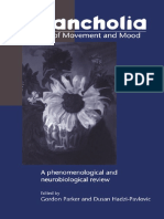 Melancholia-A-Disorder-of-Movement-and-Mood-A-Phenomenological-and-Neurobiological-Review.pdf