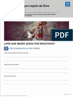 502015151_S_cnt_1.pdf