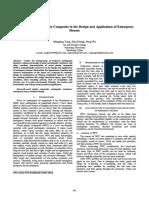 Articuloingles.pdf