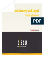 CSCU Module 12 Information Security and Legal Compliance.pdf
