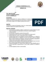 Convocatoria-fotografia-2019.docx