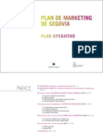 Plan de Marketing (1).pdf