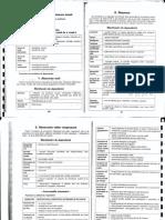 Ghid-de-Nursing-Part-2 (1).pdf