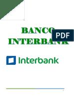 FINAL INTERBANCK IMPRIMIR.docx