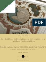 Dissertação Luísa Nami Godoy - 12 JUL. 2017..pdf