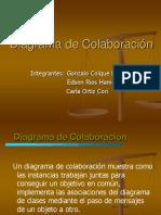 colabora1