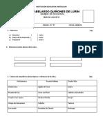 Exámenes Geometria y Geografia.docx
