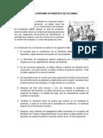 COMO SE CONFORMA UN SINDICATO EN COLOMBIA DERECHO.docx