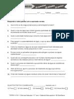 Santillana_CN5_TesteExpress-U5.doc