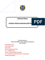 FORMAT kursus kertas kerja 2016 uKOKU edit.docx
