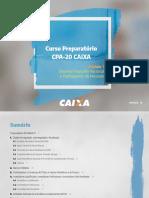 CPA20 - Módulo 1.pdf