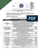 ET Adquisicion Repuestos Sistema Mecanico Vehiculos ContraIncendios Item128-PAC2012 (03!07!2012)
