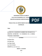 PROYECTO FINAL DEL ALUMINIO 4032.pdf