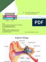 THT-KL.pdf