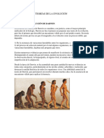TEORÍAS DE LA EVOLUCIÓN.docx