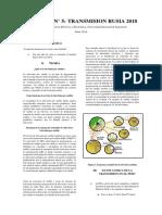 IP3_EMA.docx