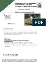 G.PRODUCCION.pptx